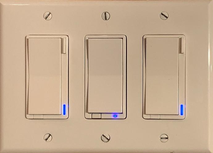 inovelli-switches