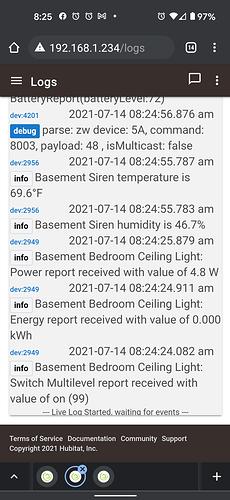 Screenshot_20210714-082532