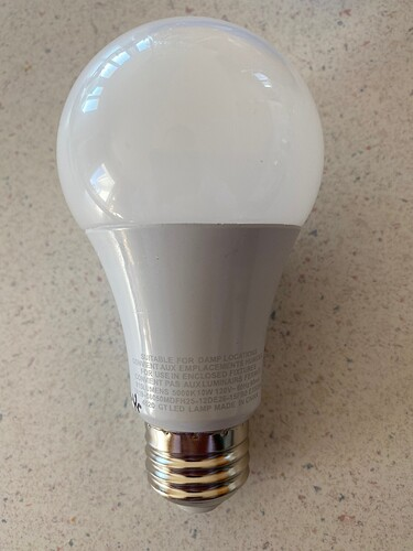 bulb2
