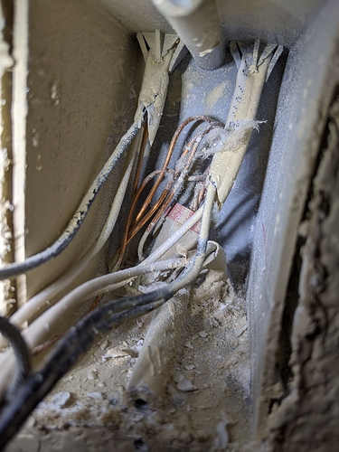 switch_wires2