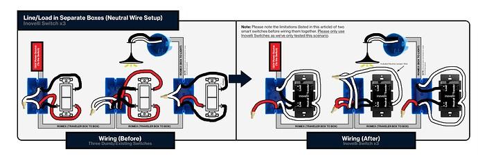 Wiring Diagrams  (1)