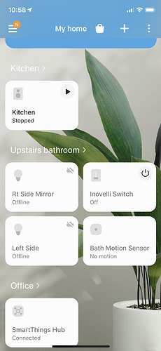 smartthings home screen.PNG