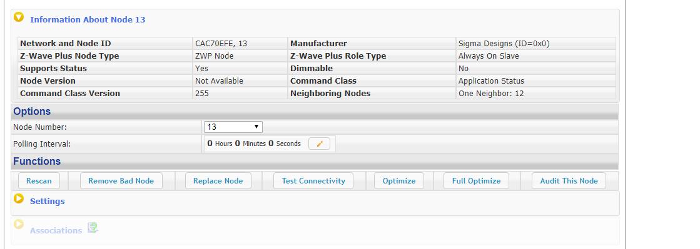 hs_node_added2
